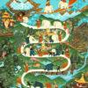 5 dolog amit nem tudtál a Buddhizmusról