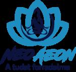Neo Aeon logo