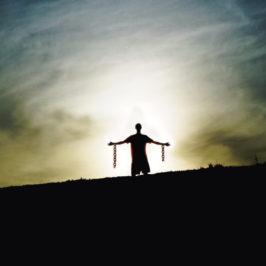 Karma és megszabadulás