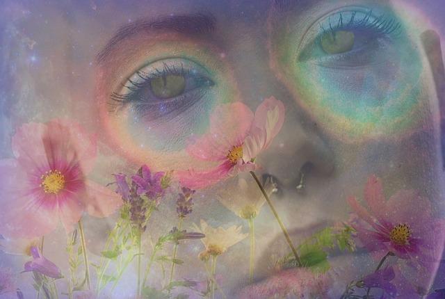 A valóság, mint közös hallucináció