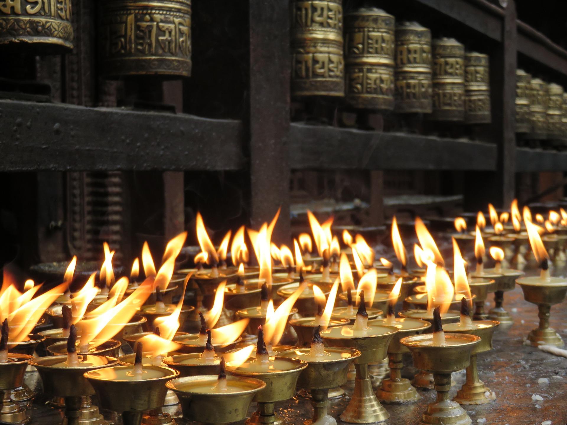 buddhista idézetek